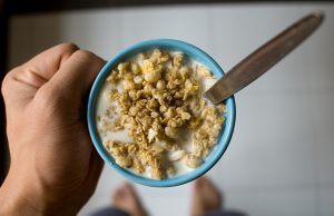 cup_of_cereal_main_image