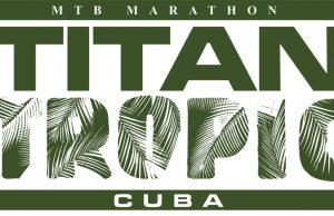 Titan Tropic 2016