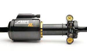 Cane Creek DB Air IL