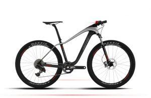 leeco-smart-mountain-bike