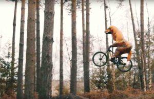 Tiranosario-Rex-Mountain-Bike