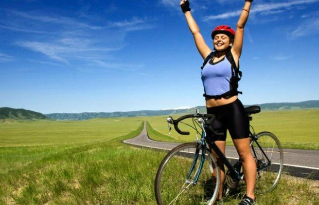 10 trucos ciclistas que te harán la vida más fácil