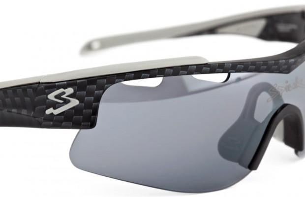 3c3ef08f67 Gafas fotocromáticas, qué son, ventajas y lo que nadie cuenta