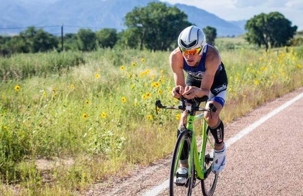 5 trucos para mejorar tu resistencia en bici
