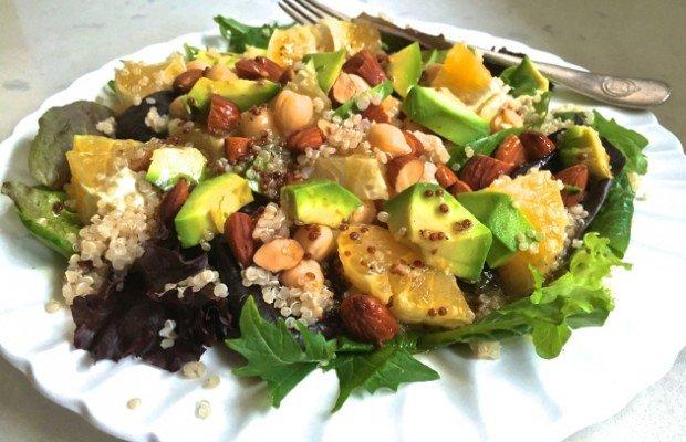 8 comidas ricas en proteína perfectas para tomar después de entrenar