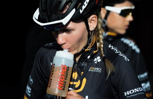 ¿Cómo elegir la bebida deportiva ideal para cada uno?