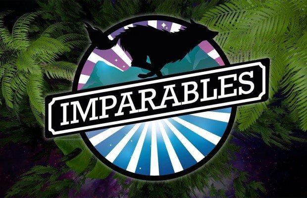 Vídeo completo Imparables GAES Pilgrim Race 2017