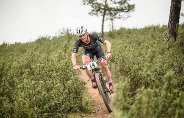 El biker ruso Alexey Medvedev da positivo por sustancias dopantes