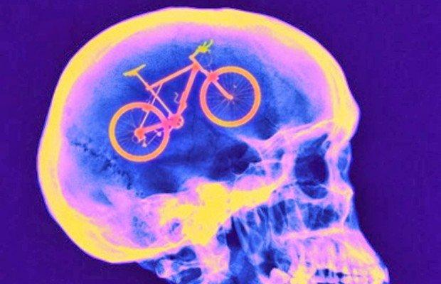 El ciclismo; ¿es un deporte o es un estado mental?