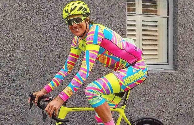 El postureo ciclista y sus consecuencias