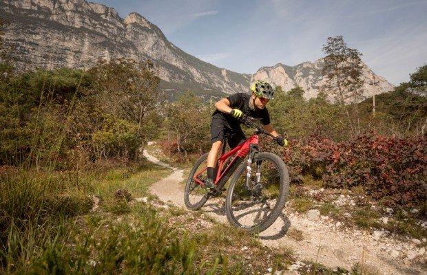 La Asociación Internacional de Mountain Bike actualiza su posición sobre las eBike, ahora dice esto