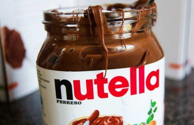 La receta de Nutella ha cambiado y no ha gustado a nadie
