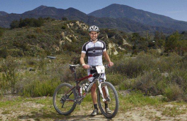Las excusas más utilizadas para no salir en bici y cómo combatirlas