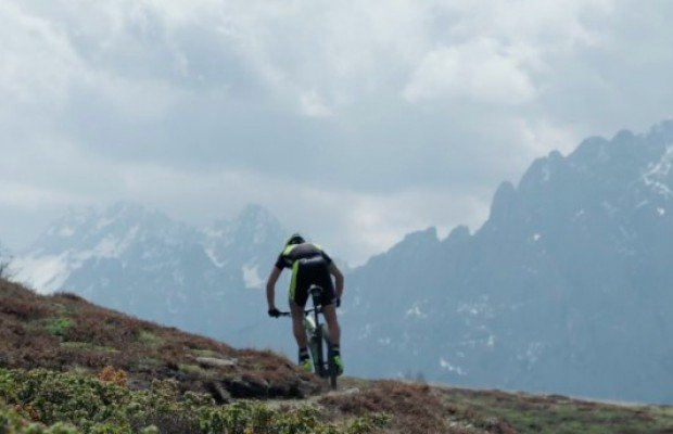 Los 10 errores fatales del entrenamiento en ciclismo