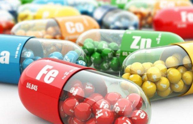 Los suplementos alimenticios cada vez envenenan a más personas