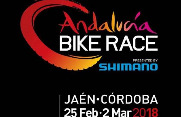 Tiago Ferreira parte como favorito para ganar la Andalucía Bike Race 2018
