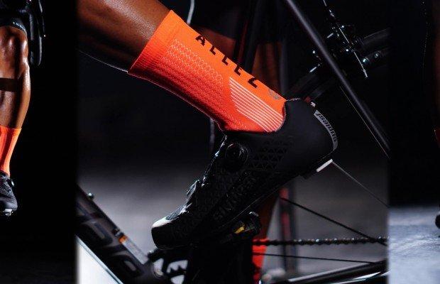 Pacific and Co presenta una colección específica para ciclismo que no deberías perderte