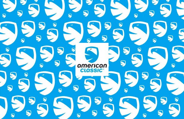 American Classic echa el cierre tras 35 años fabricando ruedas