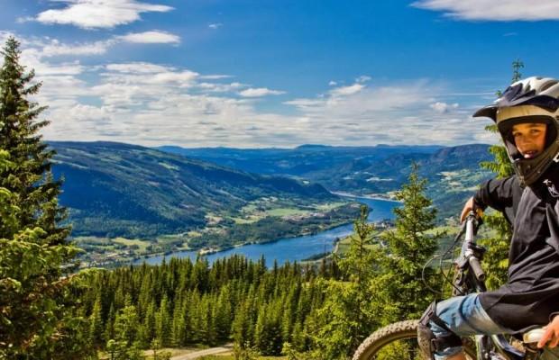 El ciclismo frena el envejecimiento, confirmado