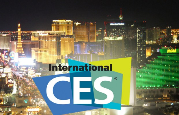 El ciclismo llega al CES Las Vegas con una suspensión electrónica e inteligente
