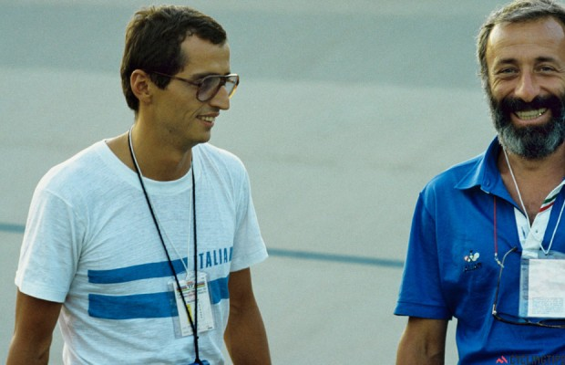 El Dr. Ferrari (el mismo que dopó a Armstrong) dice que Froome no habría ganado ningún Tour sin Salbutamol