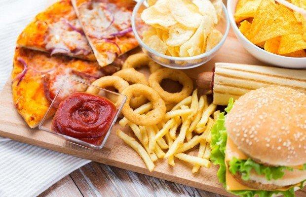 Qué son las calorías vacías y por qué deberías eliminarlas de tu dieta