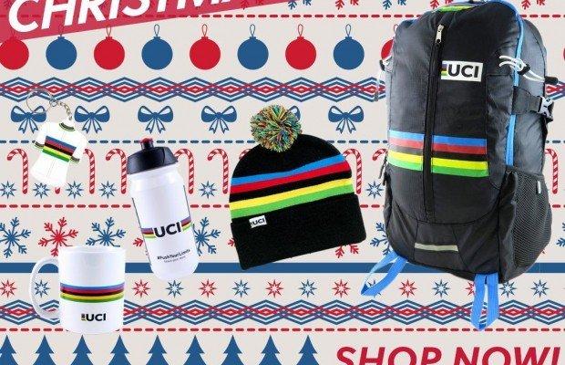 Regalos arcoíris para ciclistas y bikers con los que es imposible fallar