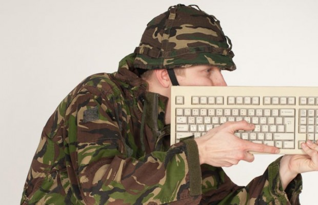 Tras la revelación de localizaciones militares, Strava también deja al descubierto el nombre de sus usuarios