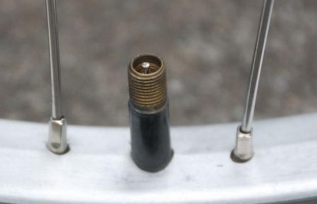 Válvula fina vs válvula ancha, ¿qué opción es mejor?