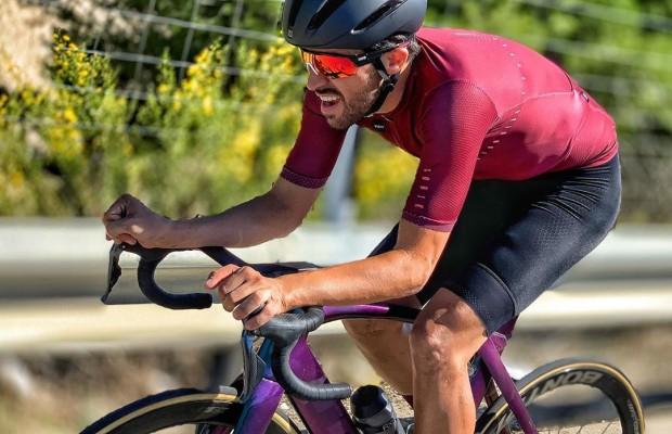 Alberto Contador sacará una marca propia de bicicletas