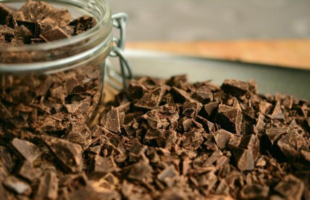 5 alimentos ricos en grasa que te benefician