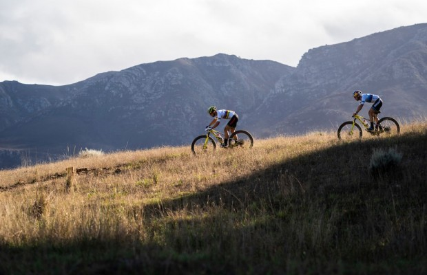 5 carreras de mountain bike alrededor del planeta