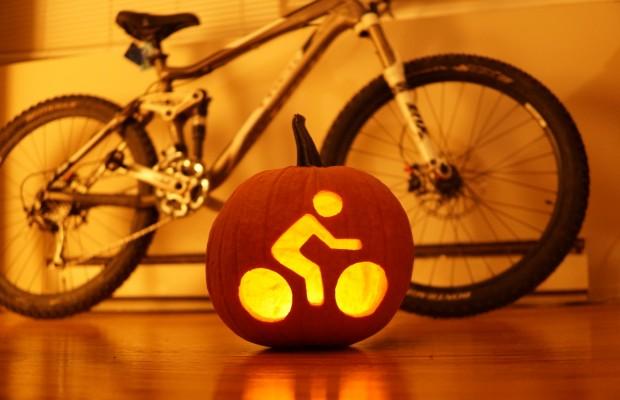 5 alimentos de otoño perfectos para ciclistas