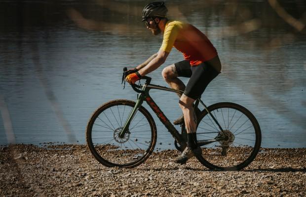 Look 765 Gravel RS y E-765 ¿la bici perfecta para todo?