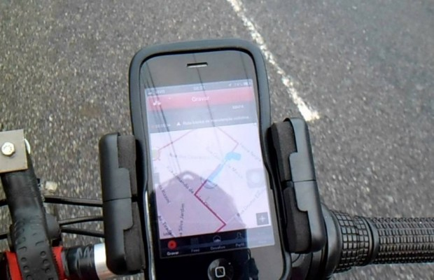 Strava, tricks and tips to squeeze the most popular social network among cyclists (Part II)