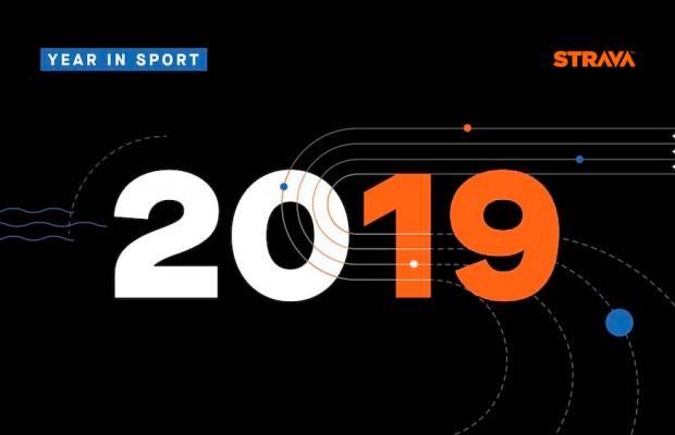 Informe Strava 2019, la Orbea Oiz la mountain bike popular y otros muchos datos interesantes