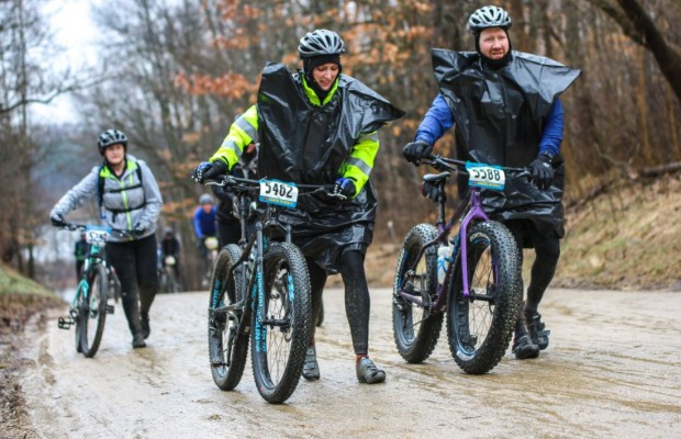 5 hábitos muy molestos de algunos ciclistas de montaña