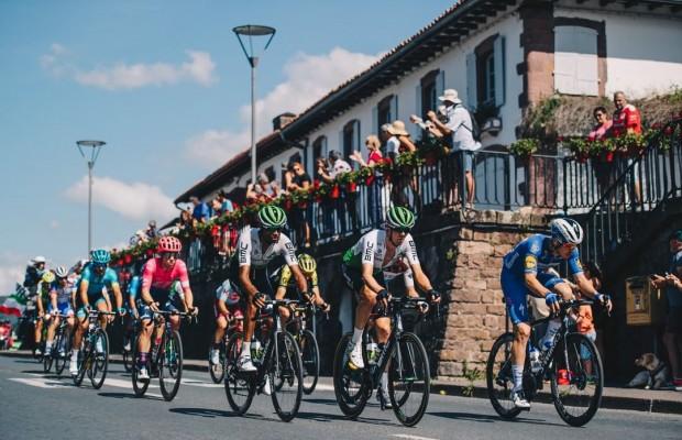 La Vuelta a España 2020 pasará por 4 países