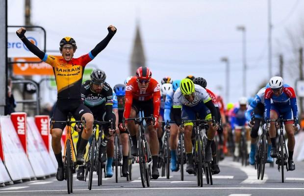 García Cortina propone unir Giro, Tour y Vuelta en una Gran Vuelta