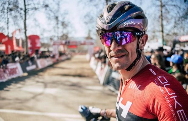Hemos hablado con algunos de los mejores ciclistas nacionales de MTB sobre cómo están llevando el confinamiento y cómo ven el futuro de la temporada