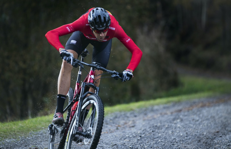 Kenta y Rakish: al detalle las mountain bikes del MMR Factory Racing Team para el 2020