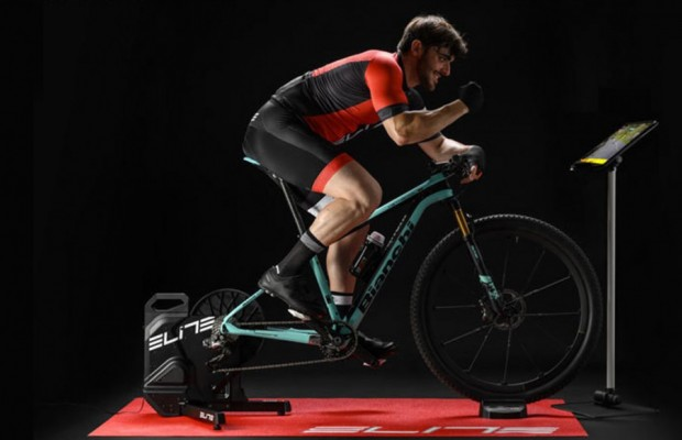 Turbo Trainer versus Spinning. Which one is better?