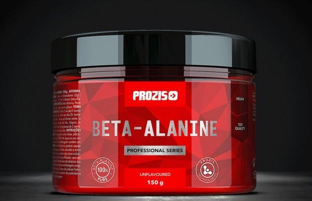 Beta Alanina, el complemento perfecto para deportes de fondo