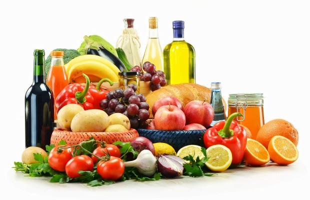 La importancia de la alimentación en la pretemporada ciclista