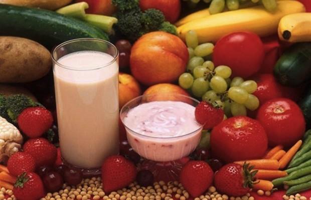 Tres recetas de batido de proteína casero para muscular piernas