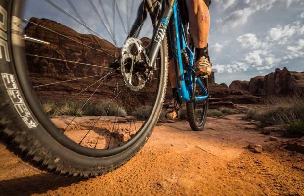 Iniciarse en MTB: consejos, bicis y toda la información que necesitas