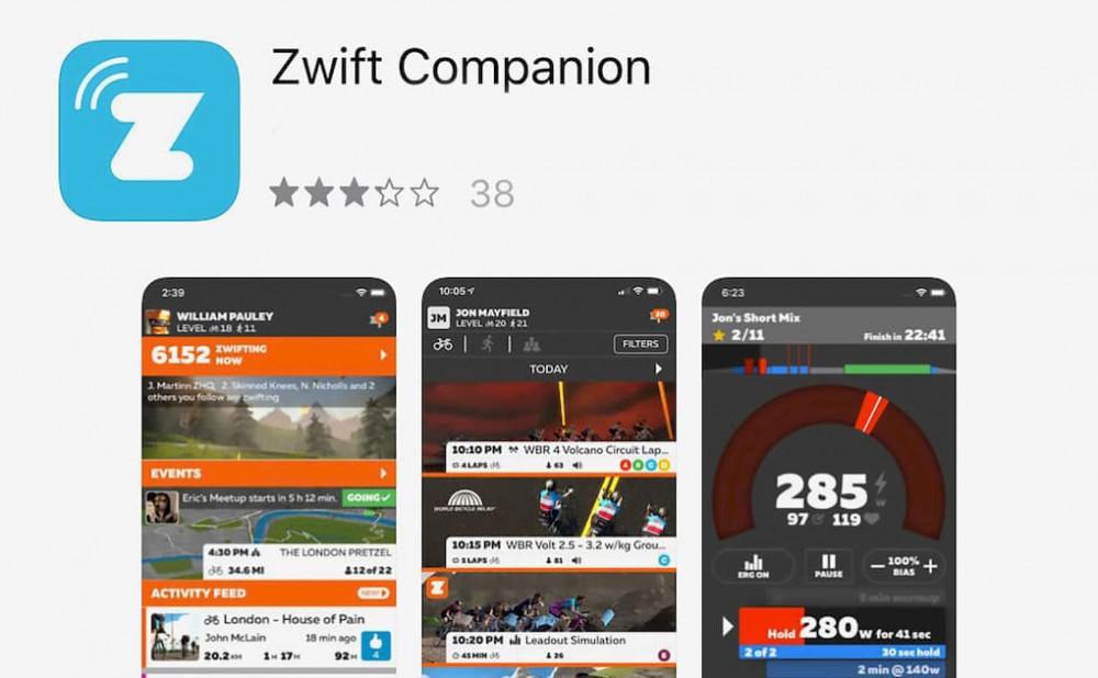 como-crear-evento-zwift/