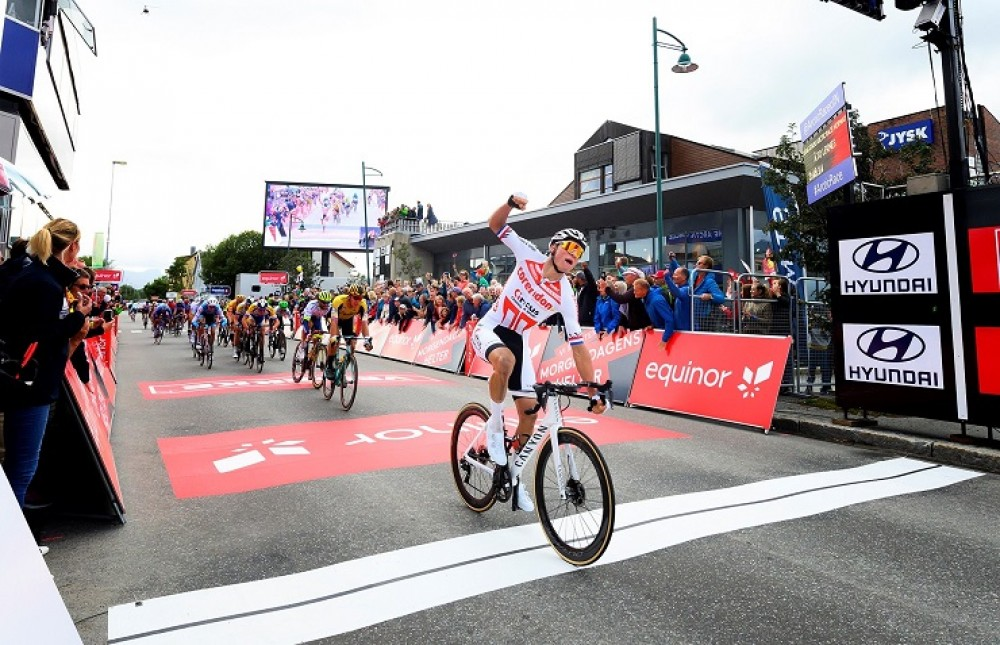 van-der-poel-tour-francia-2020/