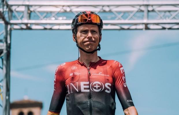 El Team Ineos avisa: no irá al Tour de Francia si no es seguro