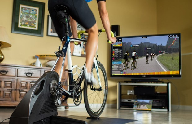 4 alternatives to Zwift: advantages and disadvantages